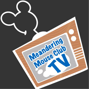 meandering mouse club tv logo